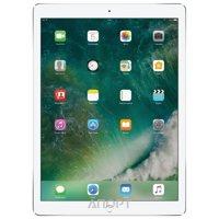 Фото Apple iPad Pro 12.9 512Gb Wi-Fi