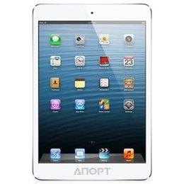 Apple iPad mini Wi-Fi 32 Gb