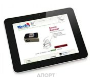 Фото Merlin Tablet PC 8