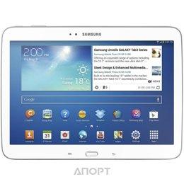 Samsung Galaxy Tab 3 GT-P5200 3G 16Gb