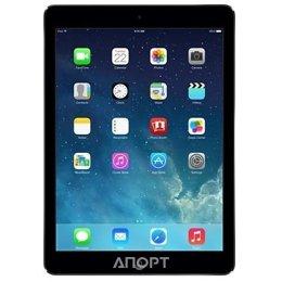 Apple iPad Air Wi-Fi + LTE 64Gb