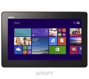 Фото ASUS Transformer Book T100TA 64Gb dock