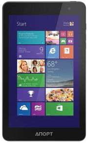 Фото Dell Venue 8 Pro 64Gb