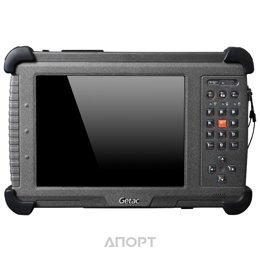 Getac E100