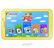 Фото Samsung Galaxy Tab 3 Kids Wi-Fi SM-T2105 8Gb