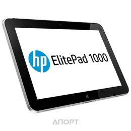 HP ElitePad 1000 64Gb 3G