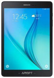 Фото Samsung Galaxy Tab A 9.7 SM-T555 16Gb