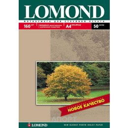 Lomond 0102055