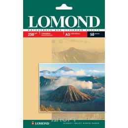 Lomond 0102070