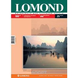 Lomond 0102019