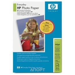 HP Q5441A