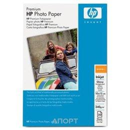 HP Q1992A