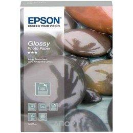 Epson S042046