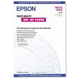 Epson S041069