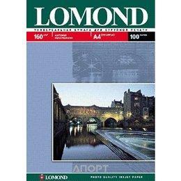 Lomond 0102005