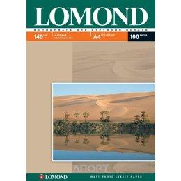 Lomond 0102074