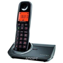 Alcatel Sigma 110