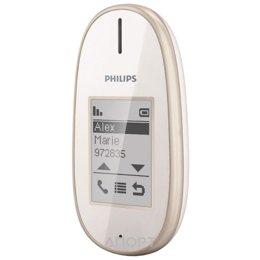 Philips MT3120
