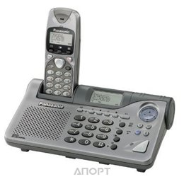 Panasonic KX-TCD735