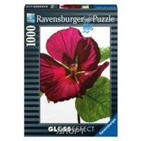 Фото Ravensburger Цветок гибискуса (194421)