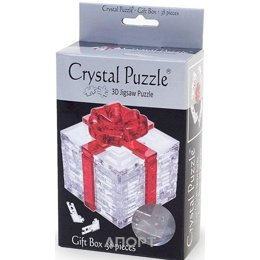 Crystal Puzzle Подарок (90132)