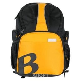 Benro Xen Backpack S