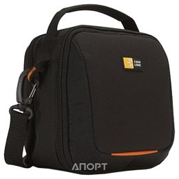 Case Logic Compact System Camera Medium Kit Bag