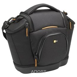 Case Logic Medium SLR Camera Bag  (SLRC-202)