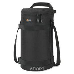 Lowepro Lens Case 13 x 32cm