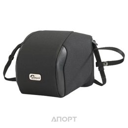 Lowepro Quick Case 120