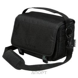 Olympus OM-D Shoulder Bag L