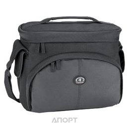 Tamrac Aero 60 Camera Bag