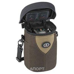 Tamrac Aero 92 Compact Camcorder/Camera Bag