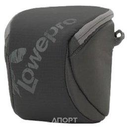 Lowepro Dashpoint 30