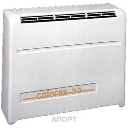 Calorex DH33A