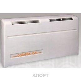 Calorex DH55A
