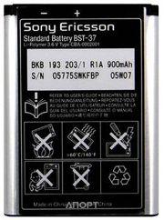 Фото Sony Ericsson BST-37