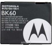 Фото Motorola BK60