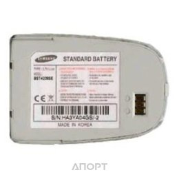 Samsung BST4238SE