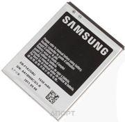Фото Samsung EB-F1A2GBU