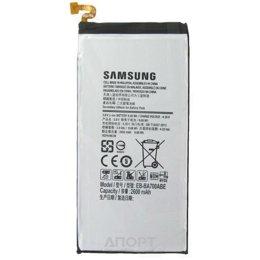 Samsung EB-BA700ABE