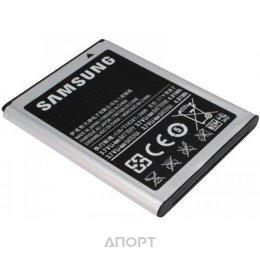 Samsung EB464358VU