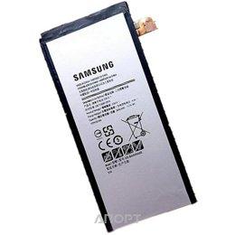 Samsung EB-BA800ABE