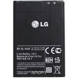 LG BL-44JH