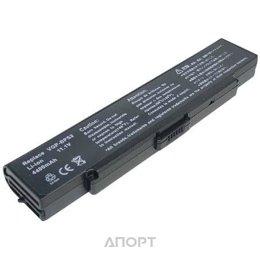 Sony VGP-BPS2
