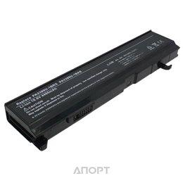 Toshiba PA3399U-1BAS