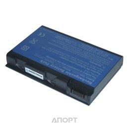 Acer BATBL50L6