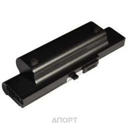 Sony VGP-BPL5
