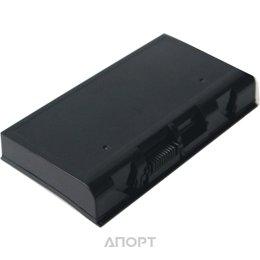 Acer BATECQ60