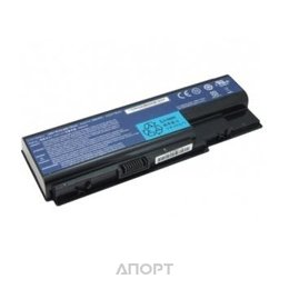 Acer AS07B32